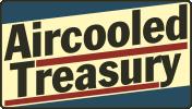 logo100tall
